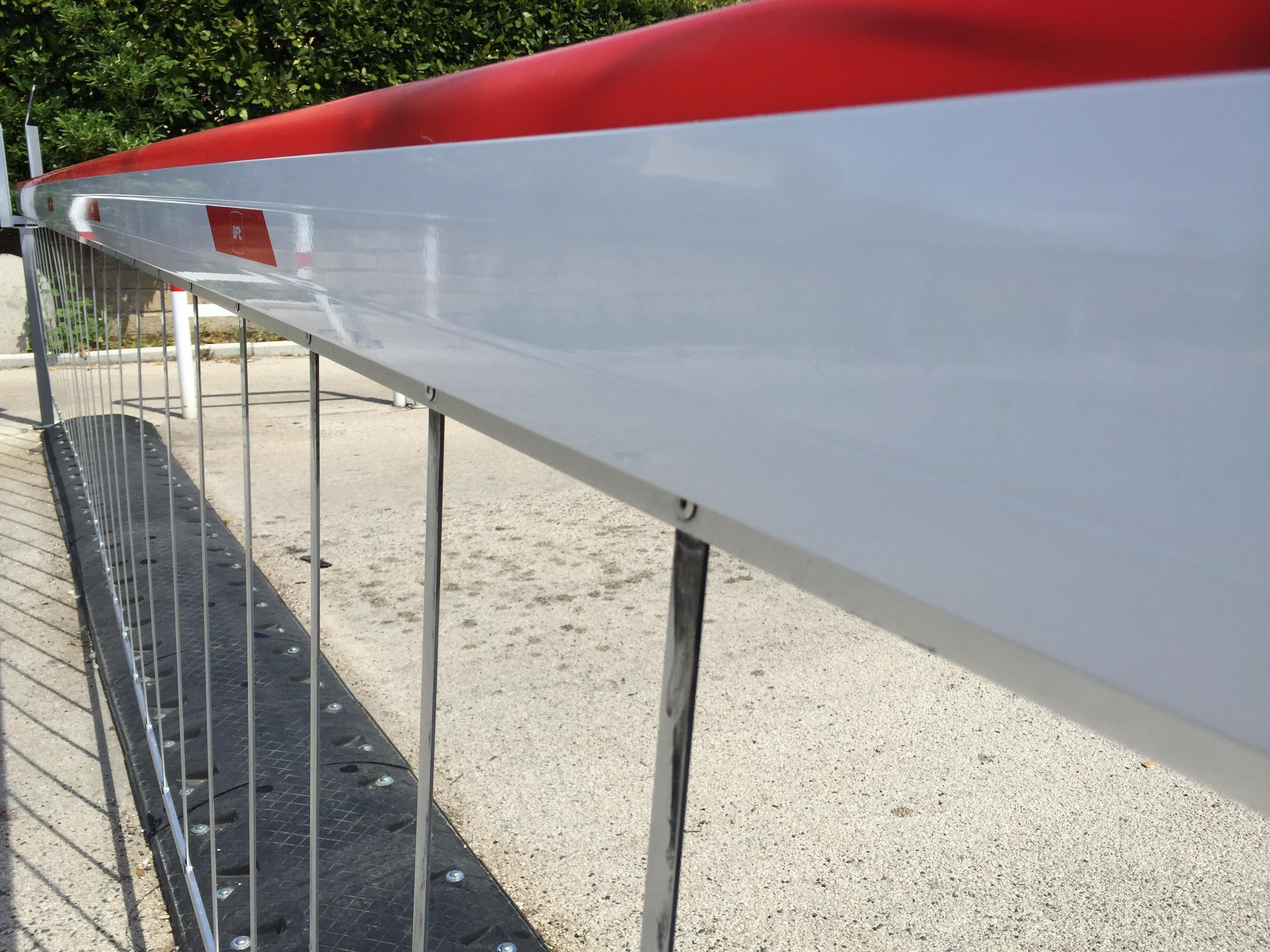 controllo accessi installazione manutezione anzio nettuno roma